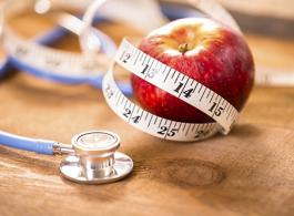 Plano de A��o de Cuidados com o Sobrepeso e Obesidade � lan�ado em Cruz Alta