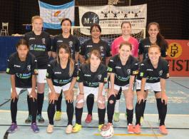 Atleta destaque na Europa promove torneio solid�rio em Cruz Alta